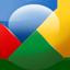 googlebuzz64x64