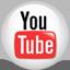 youtube64x64
