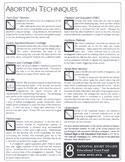 FS04AbortionTechniques