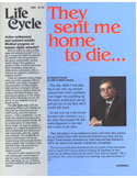 LifeCycle1992April