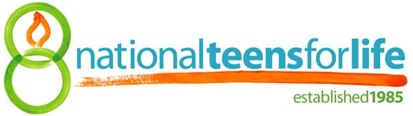 NTL_logo-2010